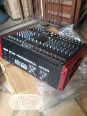 12 Channel Yamaha Powered Mixer | Audio & Music Equipment for sale in Lagos State, Ikeja