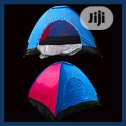 Enjoy The Outdoors W/ Deluxe Camping Tent | Camping Gear for sale in Lagos State, Ikeja