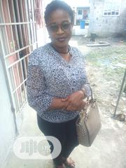 Nanny/Housekeeper | Housekeeping & Cleaning CVs for sale in Rivers State, Port-Harcourt