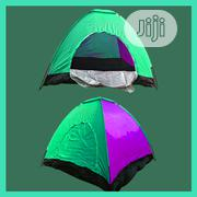 Authentic Camping Tent | Camping Gear for sale in Lagos State, Ikeja