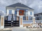 A 5 Bedroom Detached Duplex With Pool For Sale | Houses & Apartments For Sale for sale in Lagos State, Magodo