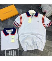 Quality Gucci Tops | Clothing for sale in Lagos State, Lekki Phase 1