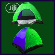 Rainproof, Durable Camping Tent | Camping Gear for sale in Lagos State, Ikeja