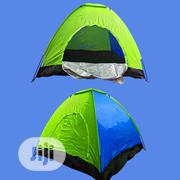 Authentic Camping Tent (Rainproof) | Camping Gear for sale in Lagos State, Ikeja
