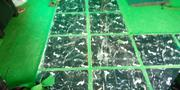 Synthetic Grass For Walkway Design   Landscaping & Gardening Services for sale in Lagos State, Ikeja