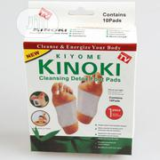 Kinoki Cleasing Detox | Tools & Accessories for sale in Lagos State, Orile