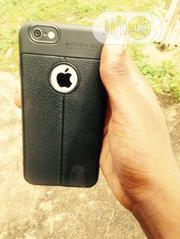 Apple iPhone 6 16 GB | Mobile Phones for sale in Oyo State, Ibadan North