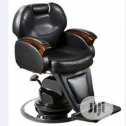 Barber's Chair | Salon Equipment for sale in Lagos State, Yaba