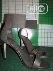 Heel Sandal | Shoes for sale in Lagos State, Alimosho