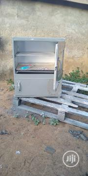 Easytech Gas And Charcoal Oven Enterprises | Industrial Ovens for sale in Kwara State, Ilorin West