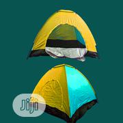Authentic Camping Tent (Sun-proof) | Camping Gear for sale in Lagos State, Ikeja