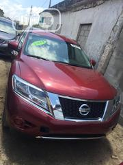 Nissan Pathfinder S 2013 | Cars for sale in Lagos State, Lagos Mainland