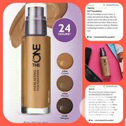 The One Everlasting Foundation | Makeup for sale in Edo State, Benin City