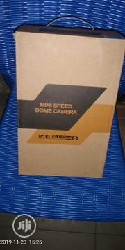 Mini Speed Doom CCTV Camera Ptz | Security & Surveillance for sale in Lagos State