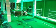 Artificial Grass In Lagos For Sale | Indoor Grass | Landscaping & Gardening Services for sale in Lagos State, Ikeja
