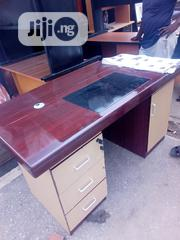 1.2 Executive Table | Furniture for sale in Lagos State, Isolo