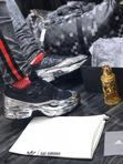 Adidas Sneaker | Shoes for sale in Lagos Island, Lagos State, Nigeria