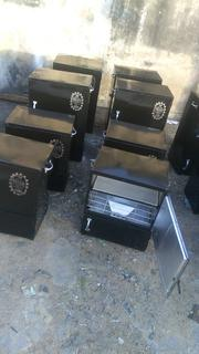 Easytech Charcoal Oven Enterprises | Industrial Ovens for sale in Kwara State, Ilorin West