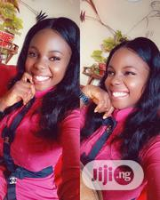 Ushering Job   Legal CVs for sale in Abuja (FCT) State, Wuse 2