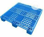 Heavy Duty Strong Pallets | Building Materials for sale in Lagos State, Agege