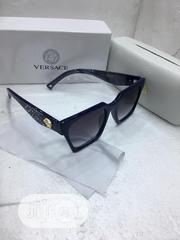 Quality Versace Shade | Clothing Accessories for sale in Lagos State, Lagos Island