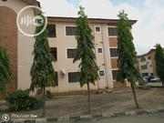 2bedroom Flat For Sale | Houses & Apartments For Sale for sale in Lagos State, Agege