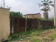 Gazette and Government Survey. | Land & Plots For Sale for sale in Lagos State, Ajah