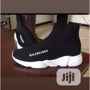 Balenciaga   Shoes for sale in Lagos State, Ikeja