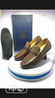 Quality Loafers | Shoes for sale in Lagos State, Maryland