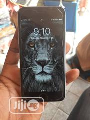 Apple iPhone 6 16 GB Silver | Mobile Phones for sale in Oyo State, Ibadan South East