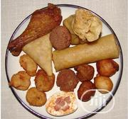 For Your Catering Services In Lagos Call GCE Events On   Party, Catering & Event Services for sale in Lagos State, Victoria Island