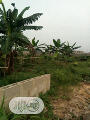 A Plot for Sale Title Deeds of Convenyance | Land & Plots For Sale for sale in Rivers State, Obio-Akpor