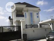 Lovely 4bedroom Duplex For Sale | Houses & Apartments For Sale for sale in Lagos State, Ajah