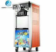 Ice Cream Machines (Standard) | Restaurant & Catering Equipment for sale in Lagos State, Lagos Mainland
