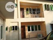 3 Bedroom Flat Service Apartment for Rent | Houses & Apartments For Rent for sale in Abuja (FCT) State, Wuse II