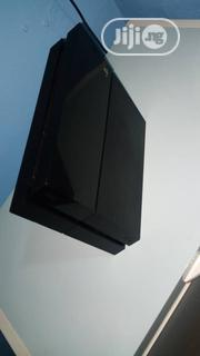 Original Ps4 With 1 Pad 500GB | Video Game Consoles for sale in Rivers State, Port-Harcourt