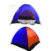 Deluxe Portable Camping Tent | Camping Gear for sale in Lagos State, Ikeja