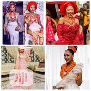 Traditional Bridal Wears | Wedding Wear for sale in Lagos State, Ikeja