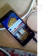 Infinix Hot 5 16 GB | Mobile Phones for sale in Lagos State, Ikeja