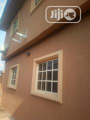 Flat To Rent | Houses & Apartments For Rent for sale in Edo State, Oredo
