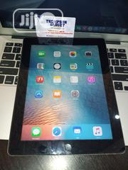 Apple iPad 2 Wi-Fi + 3G 16 GB Silver | Tablets for sale in Abuja (FCT) State, Wuse