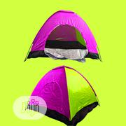 Authentic Camp Tent | Camping Gear for sale in Lagos State, Ikeja
