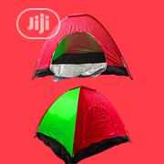 Economical Weather-resistant Camping Tent | Camping Gear for sale in Lagos State, Ikeja