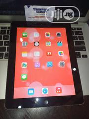 Apple iPad 2 Wi-Fi + 3G 64 GB Silver | Tablets for sale in Abuja (FCT) State, Wuse