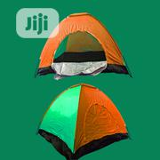 Quality Camp Tent (Water-proof)   Camping Gear for sale in Lagos State, Ikeja