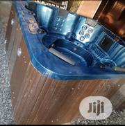 Swimming Pool Jacuzzi | Sports Equipment for sale in Lagos State, Orile