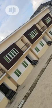 4 Bedroom Terrace Near Shopright | Houses & Apartments For Sale for sale in Lagos State, Ajah