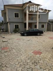 A Newly Built 6 Bedroom Duplex With BQ | Houses & Apartments For Sale for sale in Lagos State, Ikotun/Igando