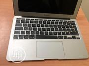 Laptop Apple MacBook Air 4GB Intel Core i5 500GB | Laptops & Computers for sale in Abuja (FCT) State, Gudu