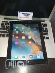 Apple iPad 3 Wi-Fi 64 GB Silver | Tablets for sale in Abuja (FCT) State, Wuse
